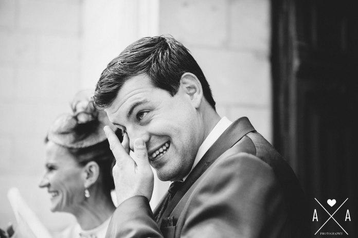 Photographe Nantes, mariage nantes, aude arnaud photography, domaine du thiemay , photographe de mariage nantes 15