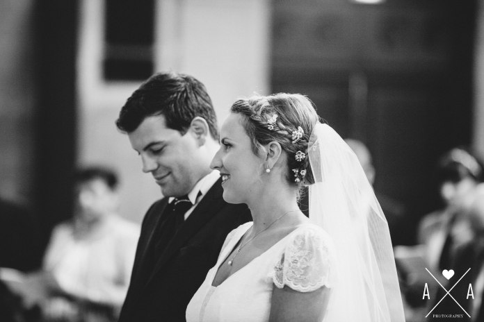 Photographe Nantes, mariage nantes, aude arnaud photography, domaine du thiemay , photographe de mariage nantes 22