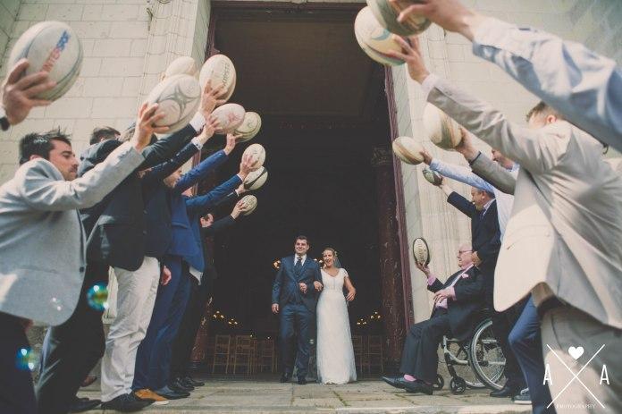 Photographe Nantes, mariage nantes, aude arnaud photography, domaine du thiemay , photographe de mariage nantes 23
