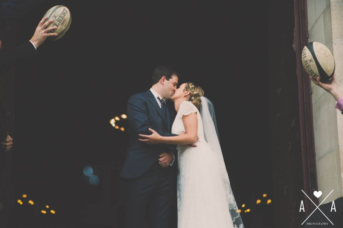 Photographe Nantes, mariage nantes, aude arnaud photography, domaine du thiemay , photographe de mariage nantes 24