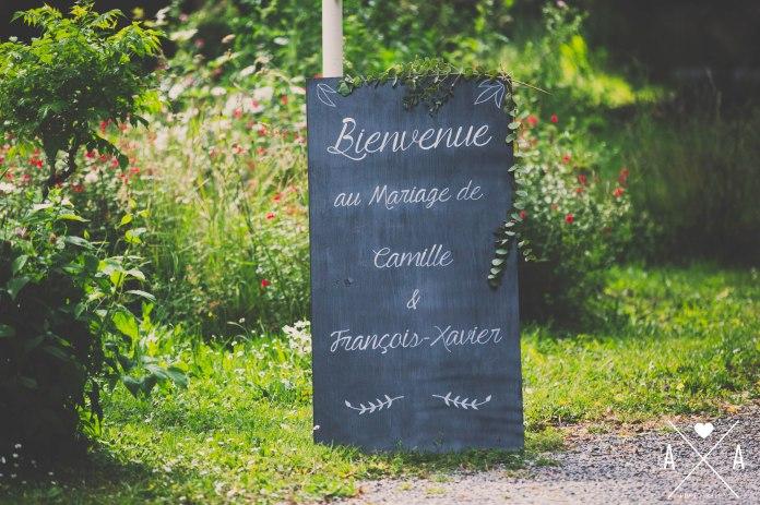 Photographe Nantes, mariage nantes, aude arnaud photography, domaine du thiemay , photographe de mariage nantes 26