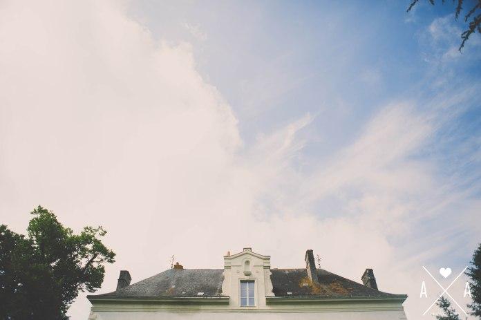 Photographe Nantes, mariage nantes, aude arnaud photography, domaine du thiemay , photographe de mariage nantes 27