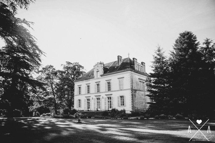 Photographe Nantes, mariage nantes, aude arnaud photography, domaine du thiemay , photographe de mariage nantes 28