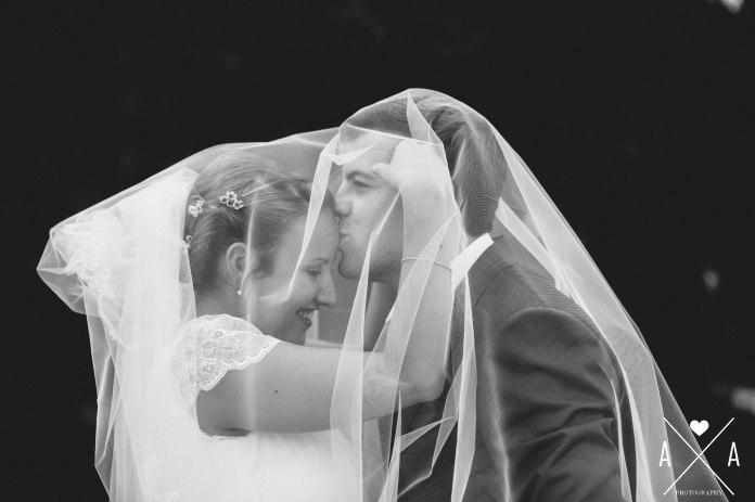Photographe Nantes, mariage nantes, aude arnaud photography, domaine du thiemay , photographe de mariage nantes 29