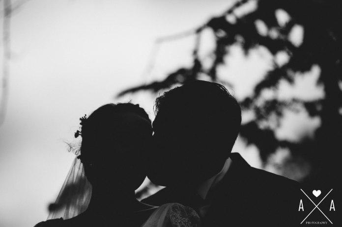 Photographe Nantes, mariage nantes, aude arnaud photography, domaine du thiemay , photographe de mariage nantes 31