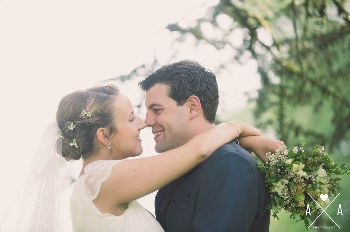 Photographe Nantes, mariage nantes, aude arnaud photography, domaine du thiemay , photographe de mariage nantes 32