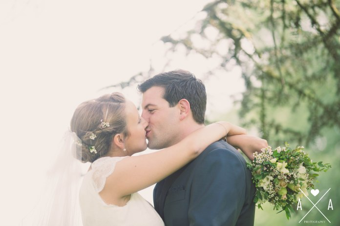 Photographe Nantes, mariage nantes, aude arnaud photography, domaine du thiemay , photographe de mariage nantes 33