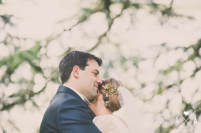 Photographe Nantes, mariage nantes, aude arnaud photography, domaine du thiemay , photographe de mariage nantes 34