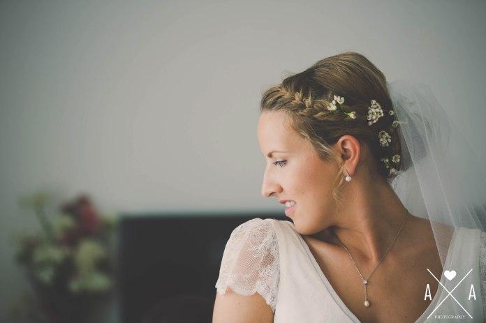 Photographe Nantes, mariage nantes, aude arnaud photography, domaine du thiemay , photographe de mariage nantes 4