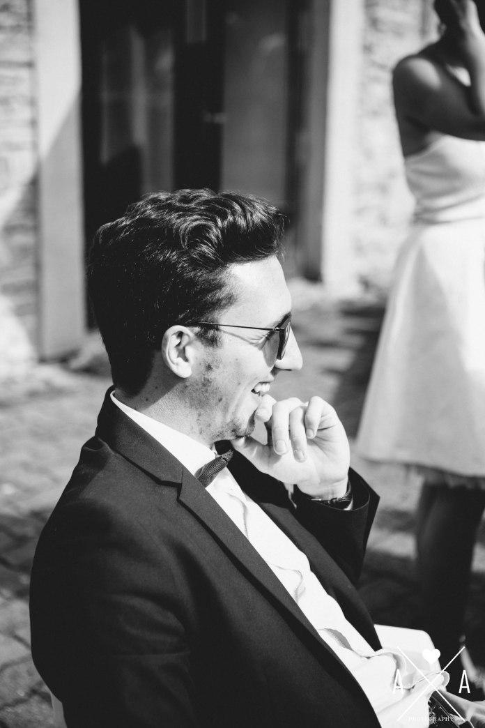 Photographe Nantes, mariage nantes, aude arnaud photography, domaine du thiemay , photographe de mariage nantes 41