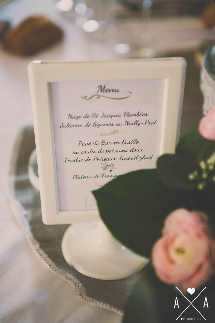 Photographe Nantes, mariage nantes, aude arnaud photography, domaine du thiemay , photographe de mariage nantes 49