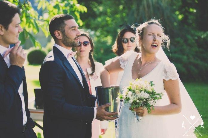 Photographe Nantes, mariage nantes, aude arnaud photography, domaine du thiemay , photographe de mariage nantes 52