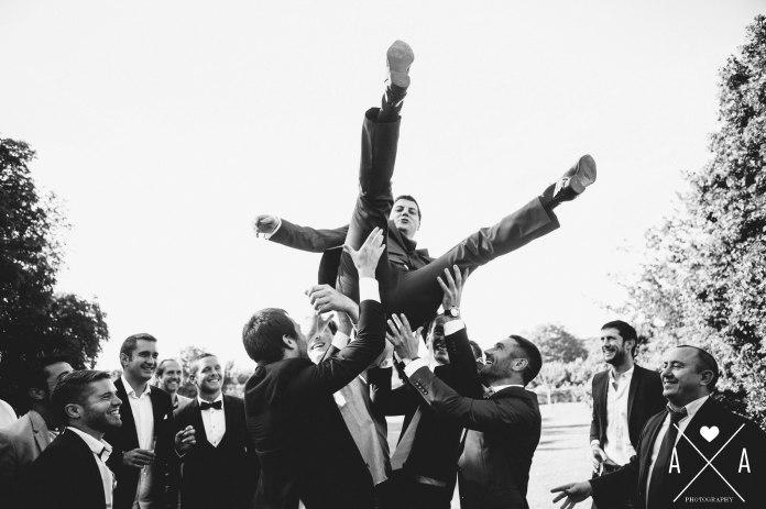 Photographe Nantes, mariage nantes, aude arnaud photography, domaine du thiemay , photographe de mariage nantes 54