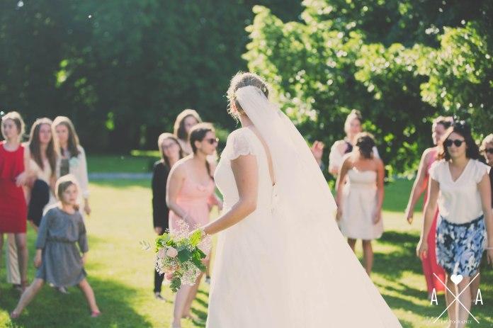 Photographe Nantes, mariage nantes, aude arnaud photography, domaine du thiemay , photographe de mariage nantes 57