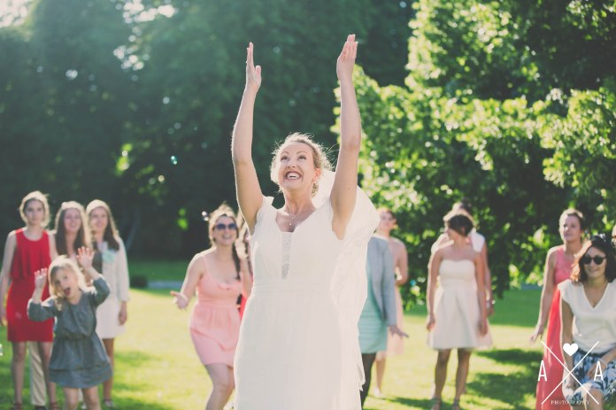 Photographe Nantes, mariage nantes, aude arnaud photography, domaine du thiemay , photographe de mariage nantes 58