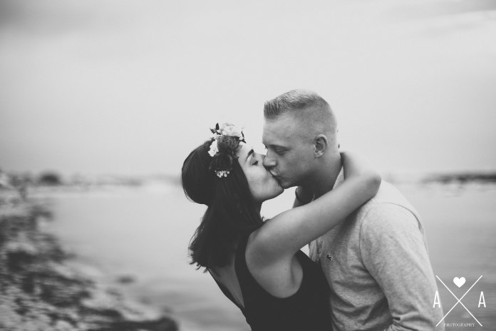 Photographe de mariage nantes, Photographe Nantes, photographe 44, mariage ile de ré, photographe ile de ré, shooting nantes4