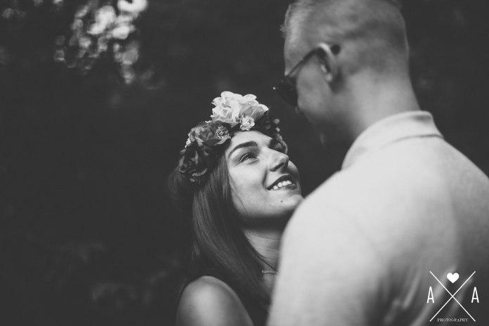 Photographe Nantes, photographe 44, mariage ile de ré, photographe ile de ré, shooting nantes