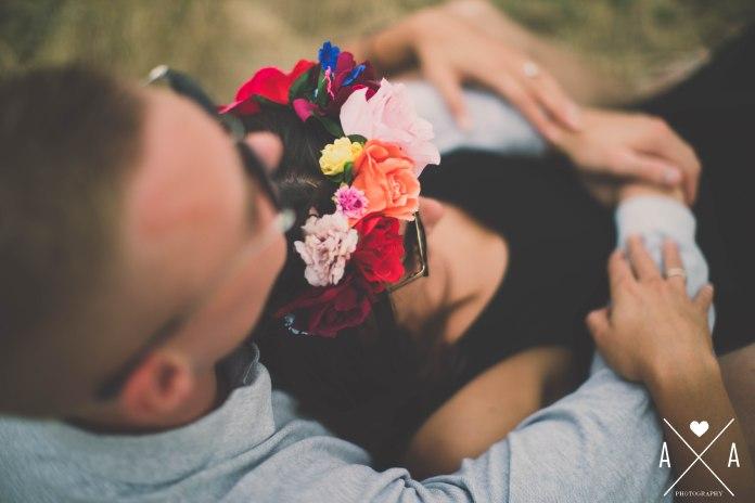 Photographe Nantes, photographe 44, mariage ile de ré, photographe ile de ré, shooting nantes16