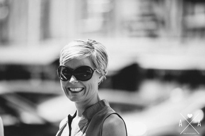 Aude Arnaud Photographe, photographe nantes24