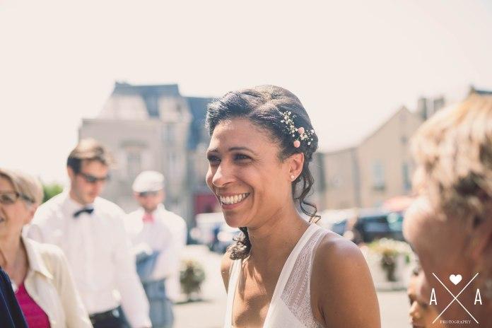 Aude Arnaud Photographe, photographe nantes25