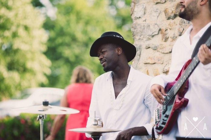 Aude Arnaud Photographe, photographe nantes62