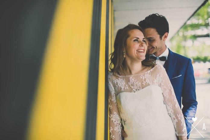 After day, ile de nantes, mariés ile de nantes, séance photo de couple ile de nantes, Photographe Nantes, dommaine de l'avenir, mariage nantes1.jpg