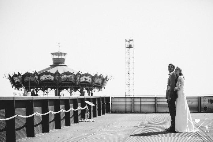 After day, ile de nantes, mariés ile de nantes, séance photo de couple ile de nantes, Photographe Nantes, dommaine de l'avenir, mariage nantes18.jpg