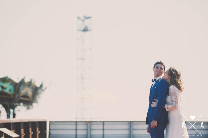 After day, ile de nantes, mariés ile de nantes, séance photo de couple ile de nantes, Photographe Nantes, dommaine de l'avenir, mariage nantes19.jpg