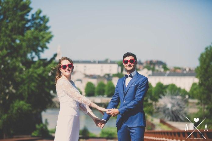 After day, ile de nantes, mariés ile de nantes, séance photo de couple ile de nantes, Photographe Nantes, dommaine de l'avenir, mariage nantes20.jpg