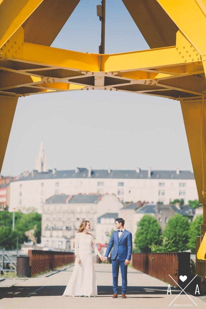 After day, ile de nantes, mariés ile de nantes, séance photo de couple ile de nantes, Photographe Nantes, dommaine de l'avenir, mariage nantes23.jpg