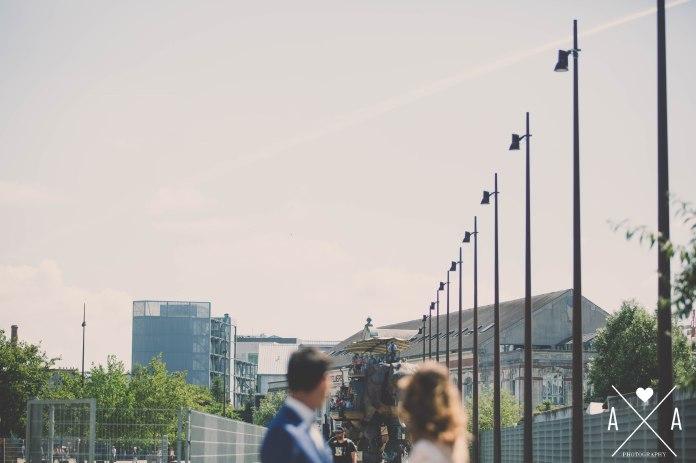 After day, ile de nantes, mariés ile de nantes, séance photo de couple ile de nantes, Photographe Nantes, dommaine de l'avenir, mariage nantes24.jpg