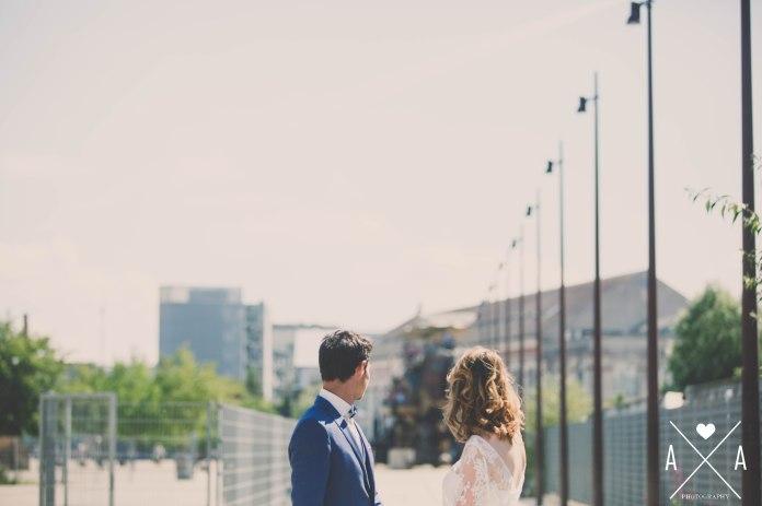 After day, ile de nantes, mariés ile de nantes, séance photo de couple ile de nantes, Photographe Nantes, dommaine de l'avenir, mariage nantes25.jpg