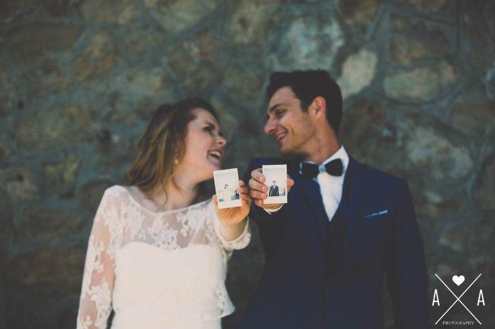 After day, ile de nantes, mariés ile de nantes, séance photo de couple ile de nantes, Photographe Nantes, dommaine de l'avenir, mariage nantes27.jpg