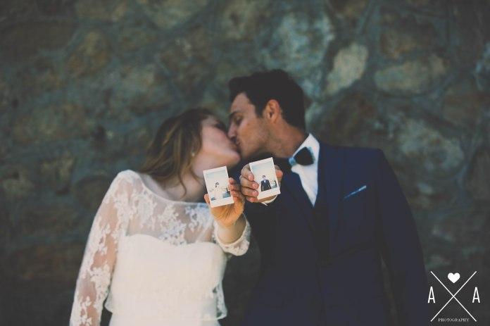 After day, ile de nantes, mariés ile de nantes, séance photo de couple ile de nantes, Photographe Nantes, dommaine de l'avenir, mariage nantes28.jpg