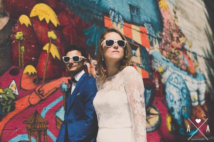 After day, ile de nantes, mariés ile de nantes, séance photo de couple ile de nantes, Photographe Nantes, dommaine de l'avenir, mariage nantes31.jpg