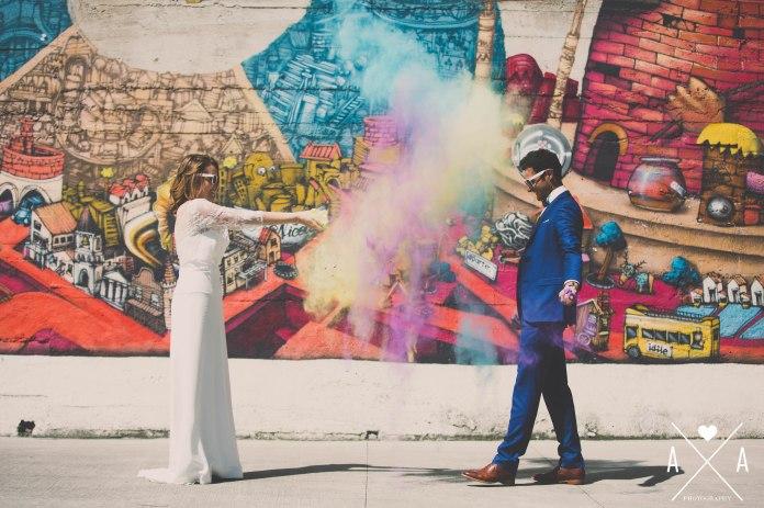 After day, ile de nantes, mariés ile de nantes, séance photo de couple ile de nantes, Photographe Nantes, dommaine de l'avenir, mariage nantes32.jpg