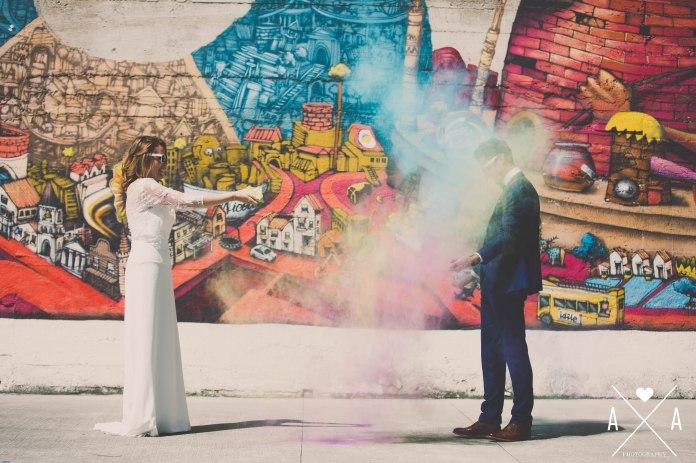 After day, ile de nantes, mariés ile de nantes, séance photo de couple ile de nantes, Photographe Nantes, dommaine de l'avenir, mariage nantes33.jpg