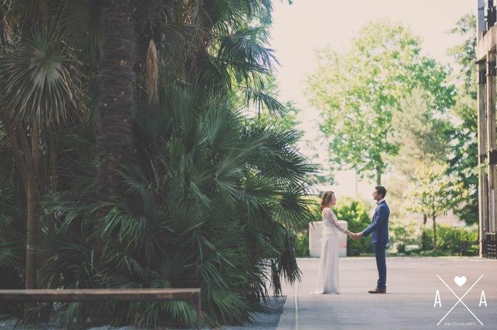 After day, ile de nantes, mariés ile de nantes, séance photo de couple ile de nantes, Photographe Nantes, dommaine de l'avenir, mariage nantes4.jpg