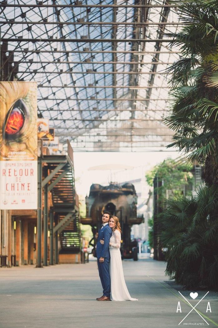 After day, ile de nantes, mariés ile de nantes, séance photo de couple ile de nantes, Photographe Nantes, dommaine de l'avenir, mariage nantes5.jpg