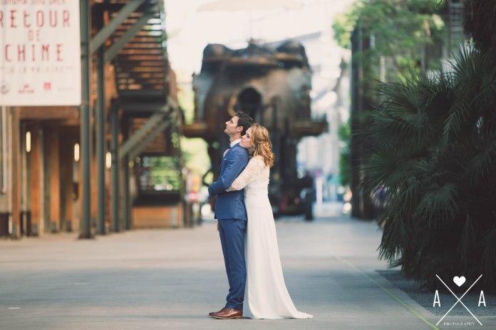 After day, ile de nantes, mariés ile de nantes, séance photo de couple ile de nantes, Photographe Nantes, dommaine de l'avenir, mariage nantes6.jpg