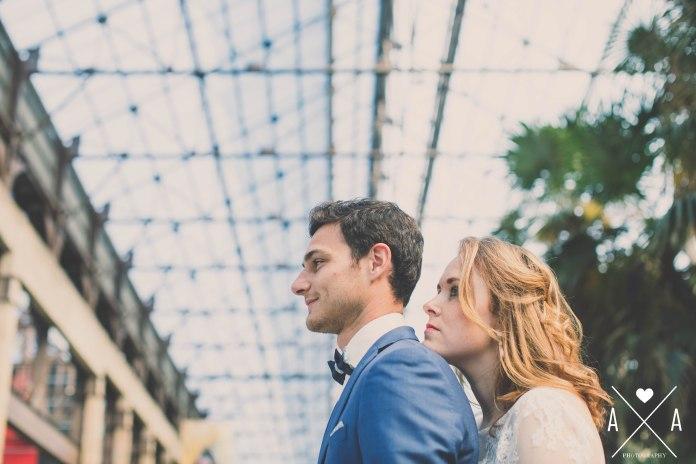 After day, ile de nantes, mariés ile de nantes, séance photo de couple ile de nantes, Photographe Nantes, dommaine de l'avenir, mariage nantes8.jpg