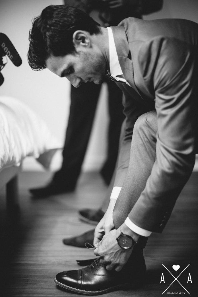 Photographe Nantes, dommaine de l'avenir, mariage nantes19