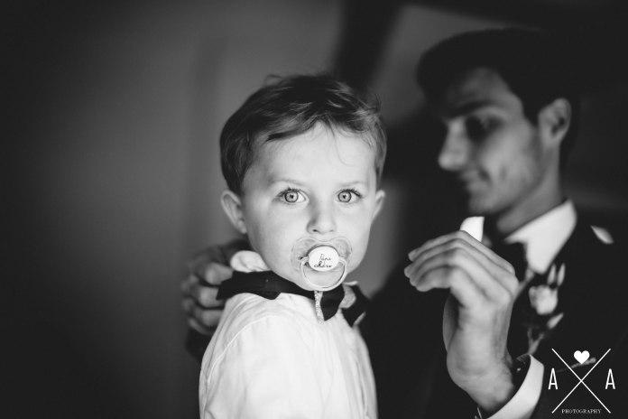 Photographe Nantes, dommaine de l'avenir, mariage nantes24.jpg