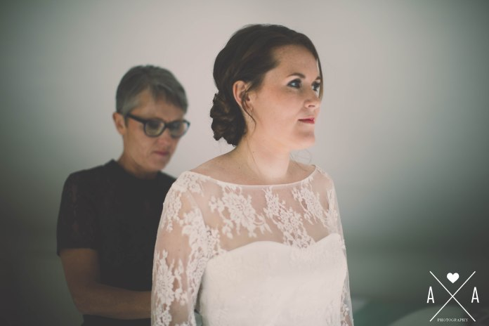 Photographe Nantes, dommaine de l'avenir, mariage nantes28.jpg