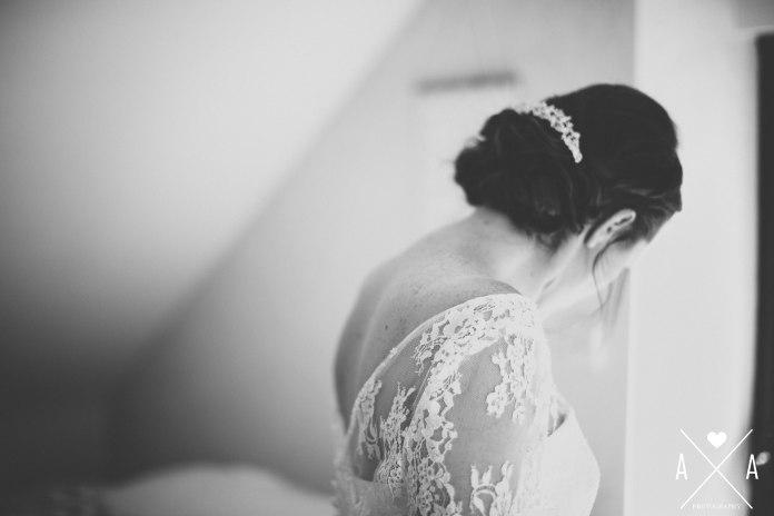 Photographe Nantes, dommaine de l'avenir, mariage nantes29.jpg