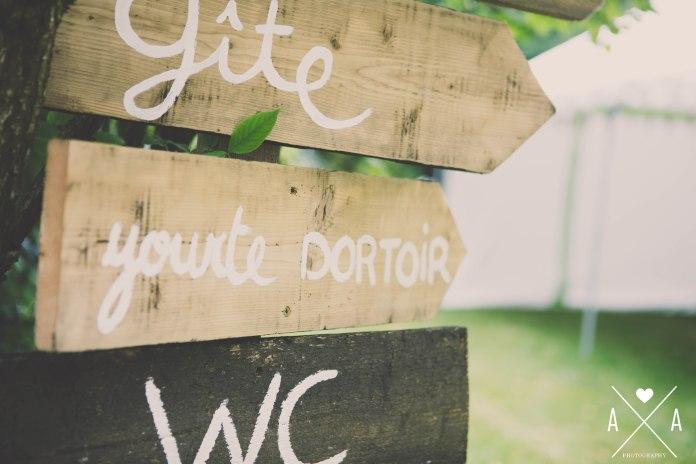 Photographe Nantes, dommaine de l'avenir, mariage nantes3.jpg