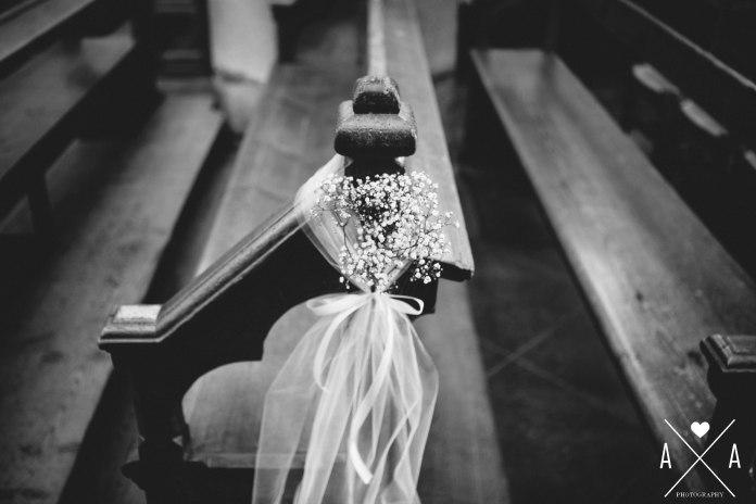 Photographe Nantes, dommaine de l'avenir, mariage nantes32.jpg