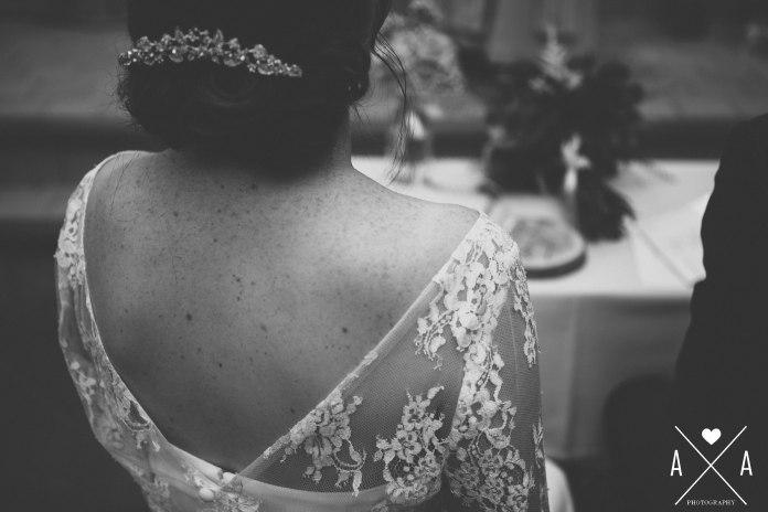 Photographe Nantes, dommaine de l'avenir, mariage nantes40.jpg