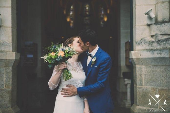 Photographe Nantes, dommaine de l'avenir, mariage nantes43.jpg