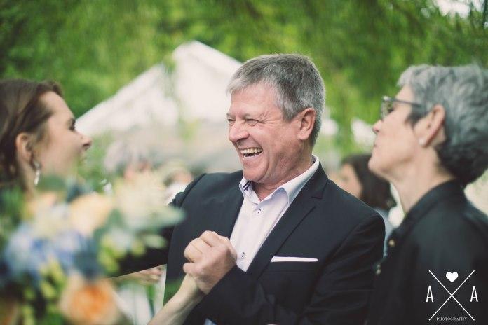 Photographe Nantes, dommaine de l'avenir, mariage nantes45.jpg